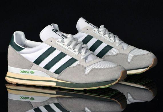 62c5c146980eb adidas Originals ZX 500 OG UA - SneakerNews.com