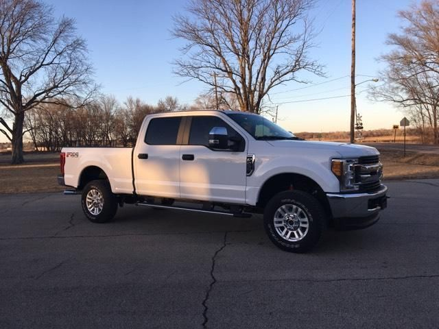 Awesome Awesome 2017 Ford F 250 SXT FX4 OFF ROAD 2017 FORD F 250