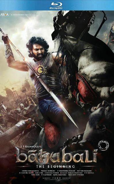 Tamil torrentsmovies net telugu | 123MovieRulz  2019-06-07