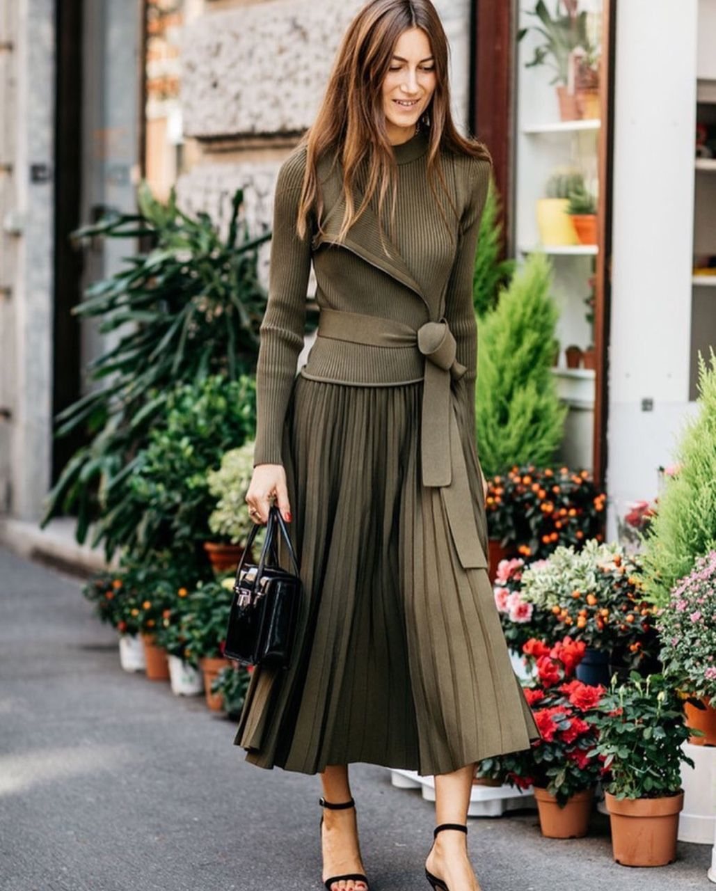 "fashion-clue: ""www.fashionclue.net | Fashion Tumblr, Street Wear & Outftis """