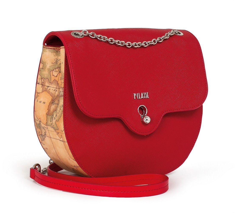 514cf15867 Una borsa rossa è per sempre! Se vi state chiedendo cosa (farvi) regalare a  San Valentino questa è la rispostaelleitalia