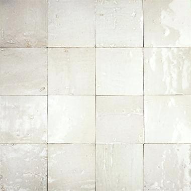 Glazed Marrocean Tiles   Google Suche Farbgestaltung, Bäder Ideen, Fliesen,  Zuhause,