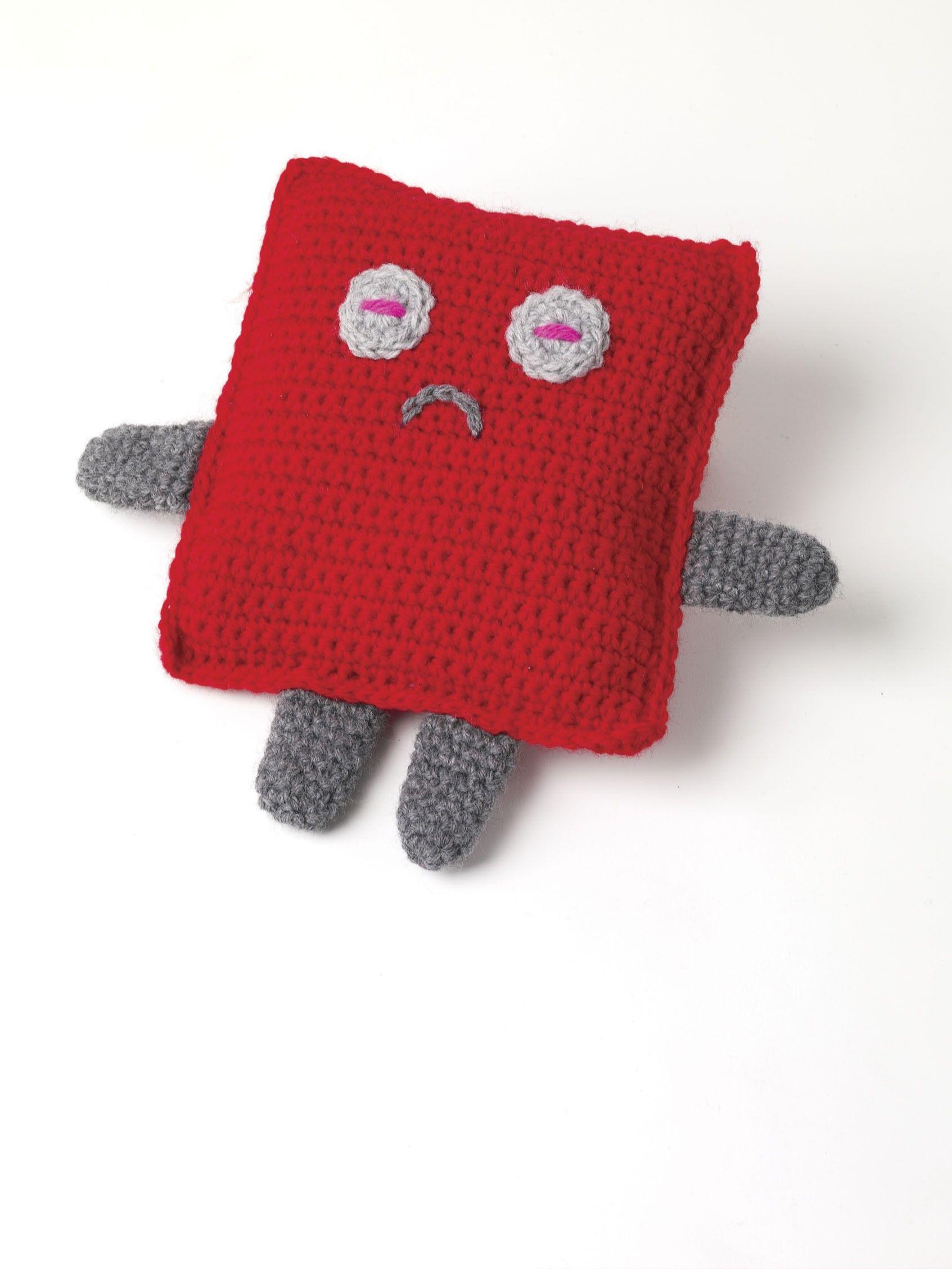 Best Buddies Soft Toys (Crochet) | Amigurumi | Pinterest