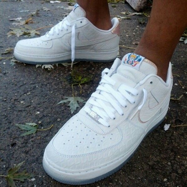 0223e4e9137232 Nike Air Force 1 Low Year Of The Dragon 3
