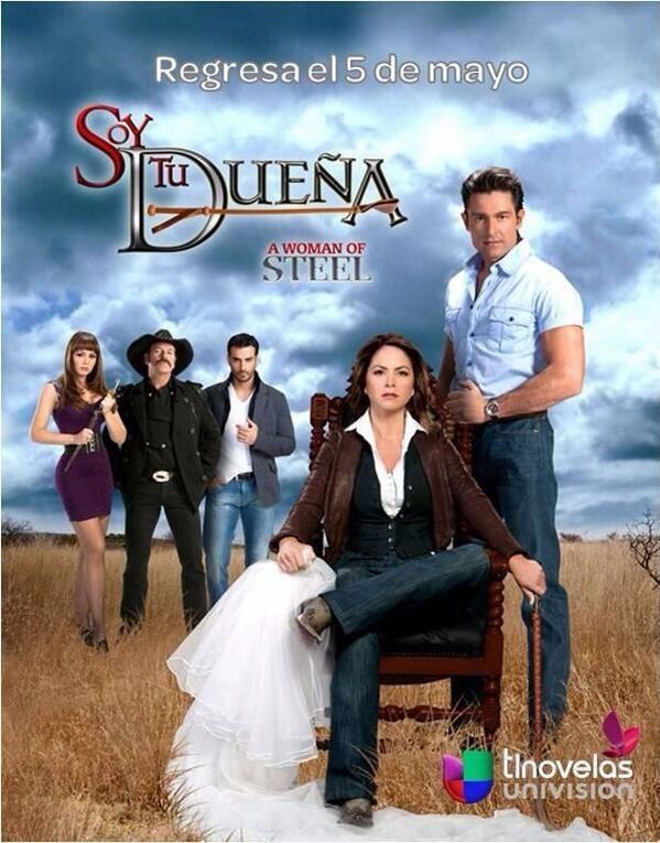 Lucero On Twitter Telenovelas Soap Opera Tv Actors