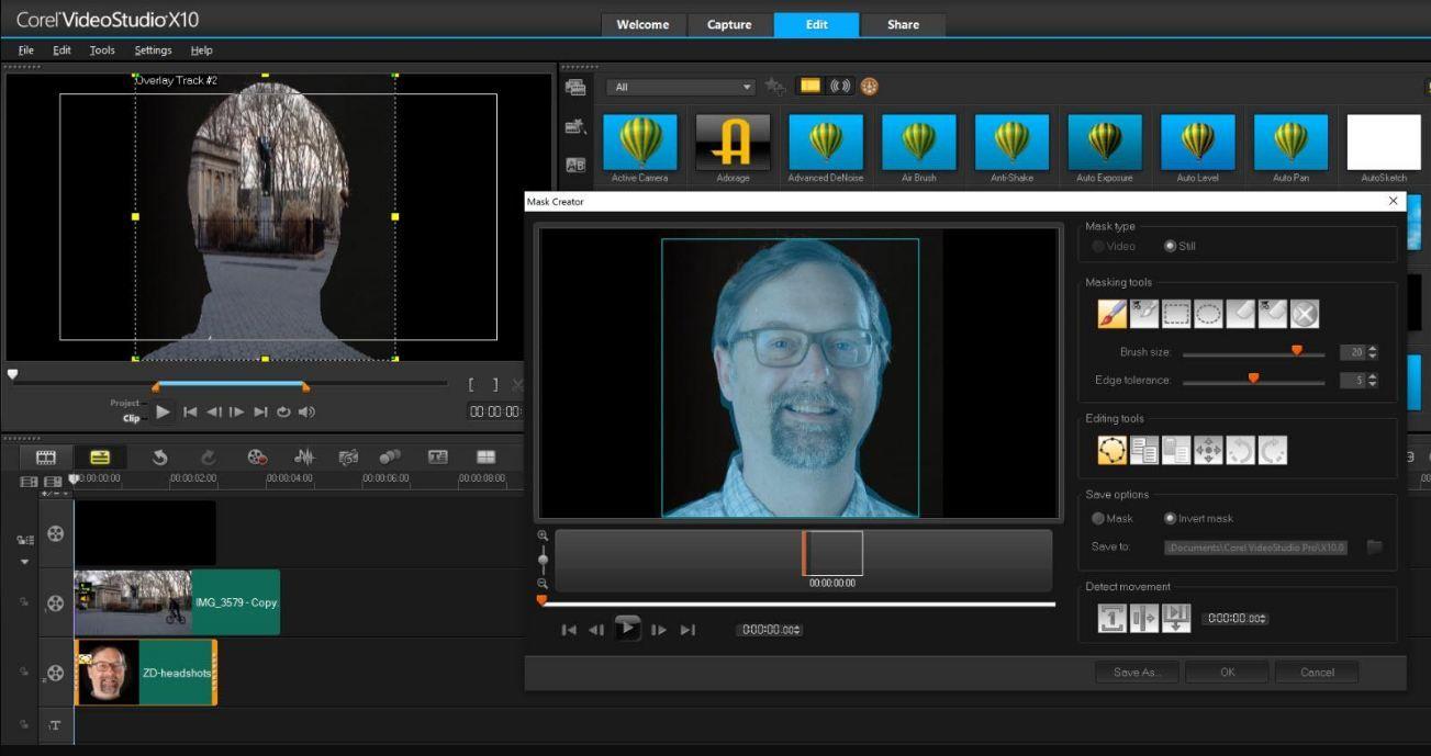 Corel VideoStudio Pro x10 Free Download Full Version for
