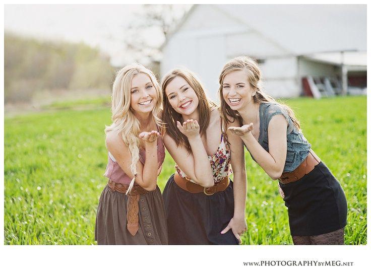 best friend photoshoot for 3 - Google Search | Friend ...
