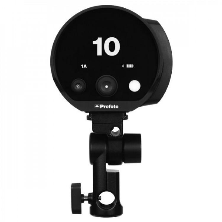 Profoto B10 Airttl Off Camera Flash Profoto Camera Flashes