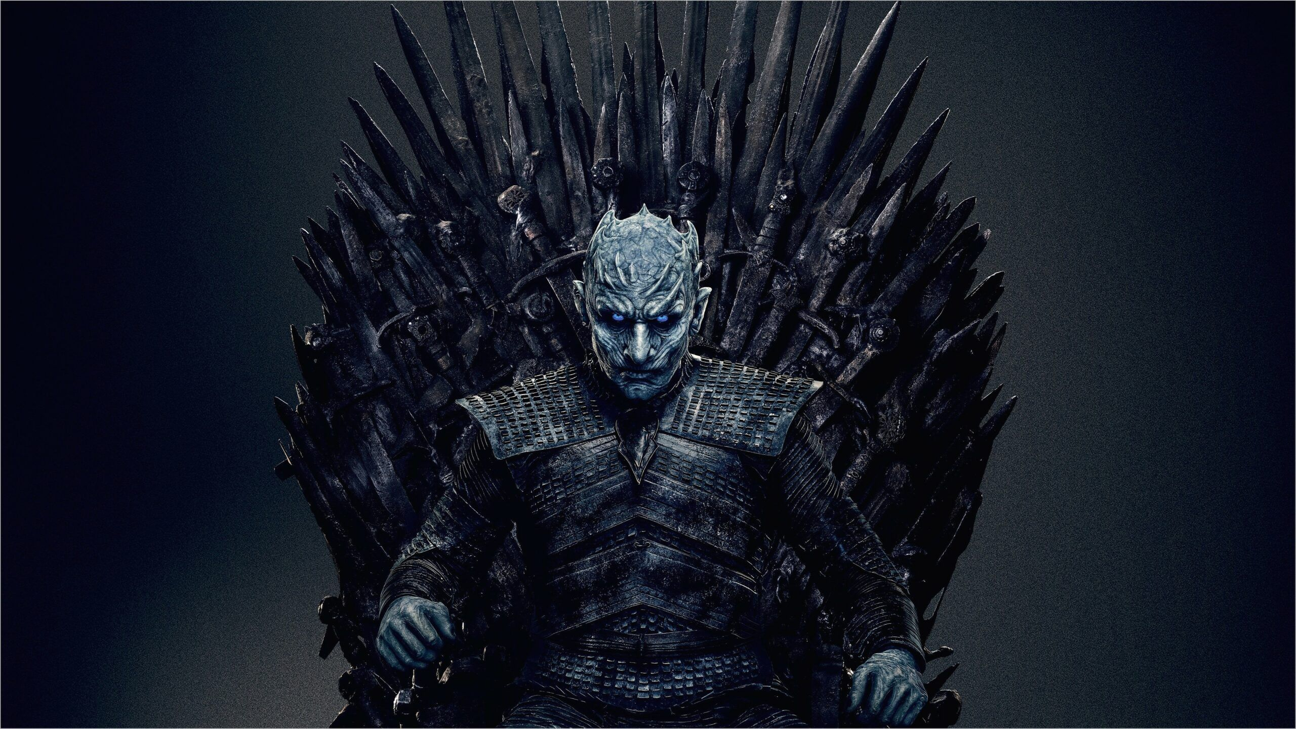 Game Of Thrones Season 8 4k Wallpaper In 2020 Gaming Wallpapers Hd Android Wallpaper Night King