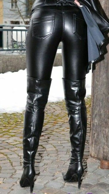 Ladies Rubber Riding Boots 899 Best Regenkleidung Images