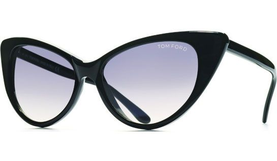 nuovo stile d10f0 9c024 occhiali da sole anni 50...femminili e sensuali.   SUMMER ...