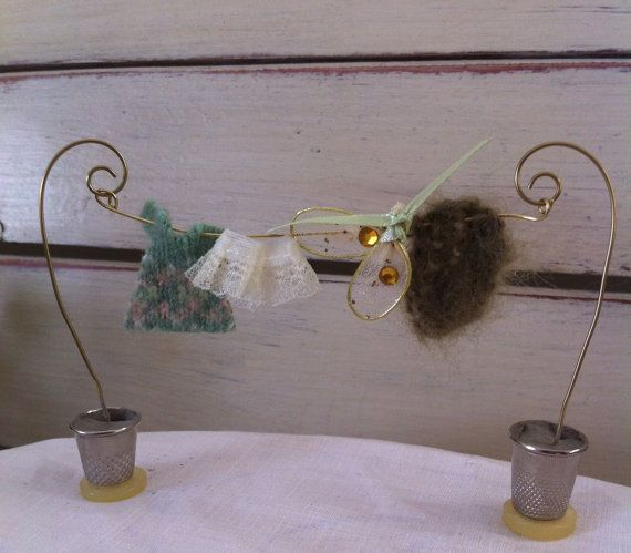 clothes-line-fairy-washing
