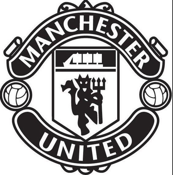 Pin On United