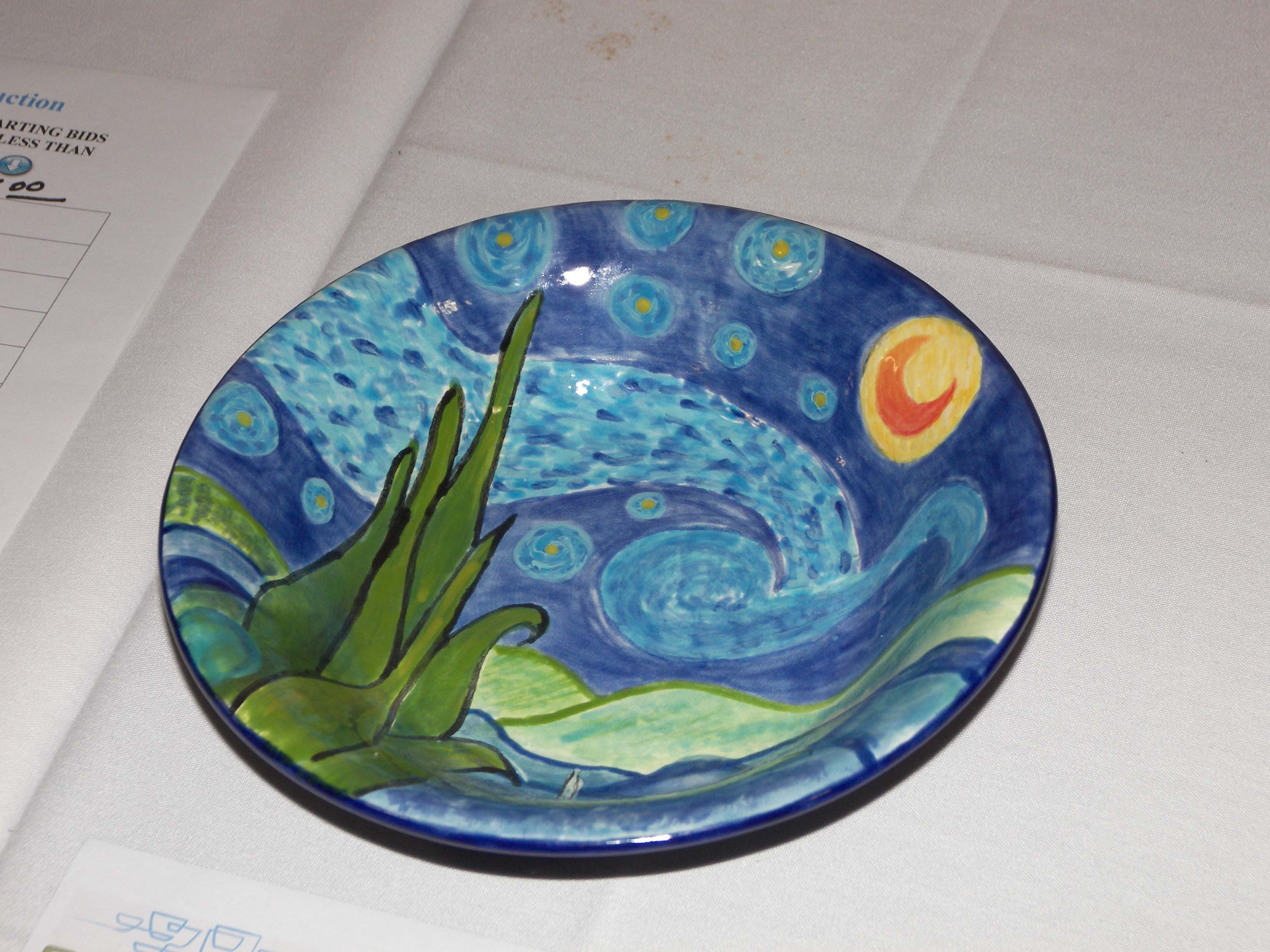 Artist Study W Empty Bowls Pottery Sculpture Ceramics Projects Clay Pottery