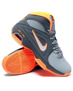 #Nike Air Visi Pro III #Sneakers