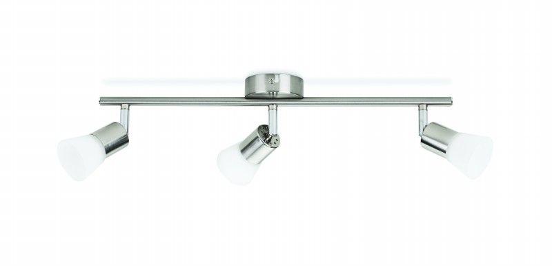 Philips Spot Troen Decagon 5025317e1 50253 17 E1 With Images Ceiling Lights Track Lighting Home Decor
