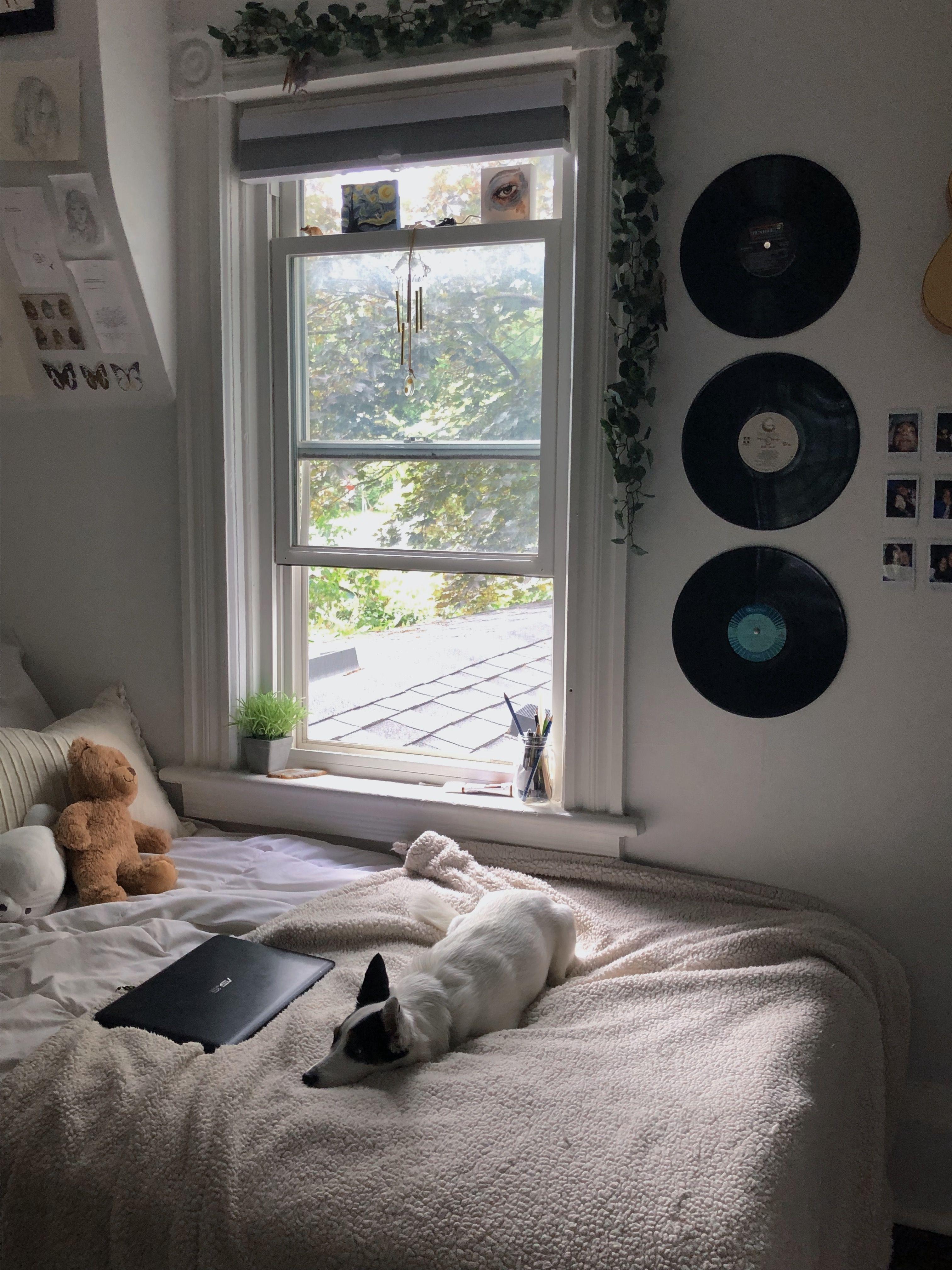Photo of Ma chambre n'est certainement pas encore prête, mais je pensais que je le ferais quand même ….