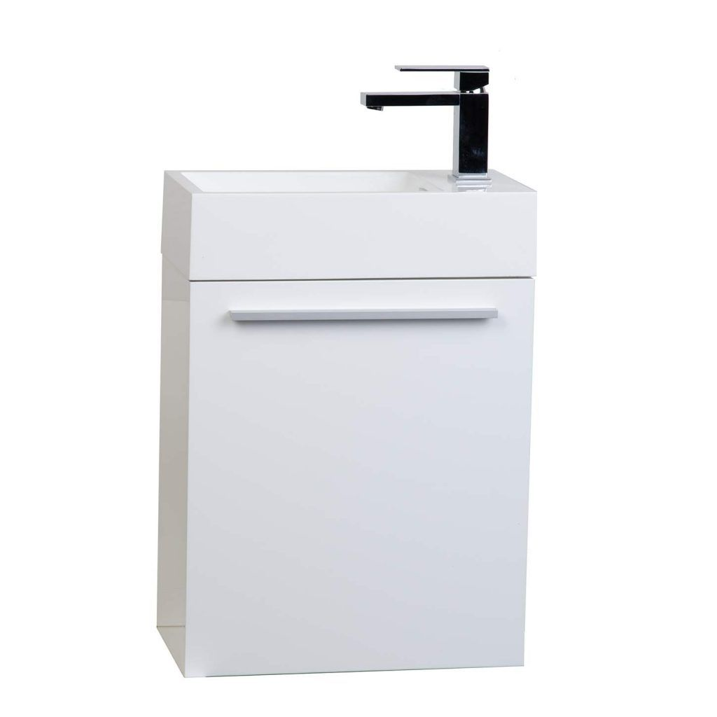 18 Inch Bathroom Vanity Buy Bathroom Vanities Bathroom Vanity Cabinets On Conceptbaths Bathroom Vanity Vanity Set 18 Bathroom Vanity