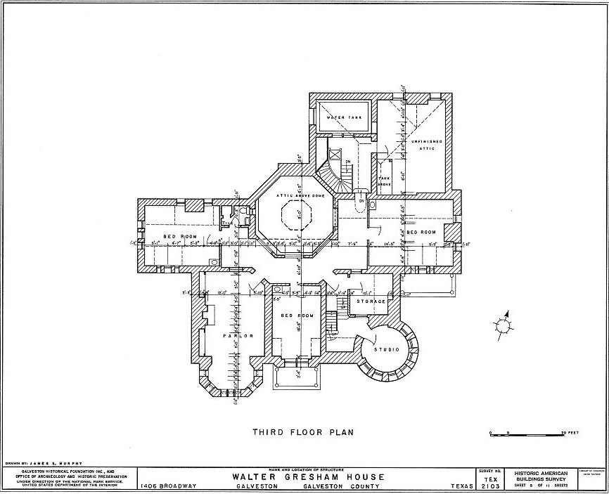 Image Result For Galveston House Plans