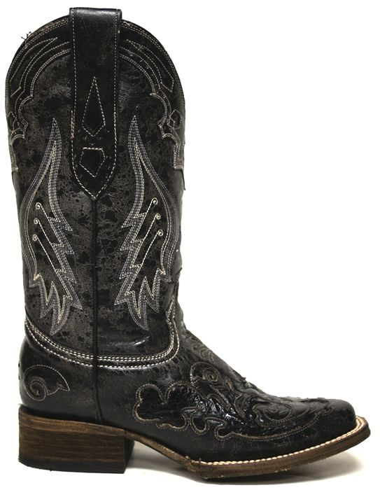 1000  images about boots on Pinterest | Motorcycle boot, Western ...