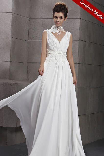 Evening Dresses - 社群 - Google+