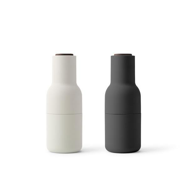 Bottle Grinder, Set of Two