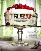 Top 10 True Blood Holiday Gifts Fangtastic & Essential Gifts Ideas For True Blood Fans  Vampires, Werewolves, shifters and fairies oh my! What Christmas gifts might you get for fans of True Blood? While visions of sugar-plums may dance in many heads, Truebies may want something a little more spirited. Here are our picks for True Blood offerings circa Christmas 2013: