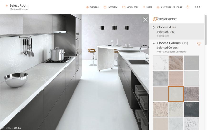 24 Best Online Kitchen Design Software Options In 2020 Free Paid In 2020 Online Kitchen Design Kitchen Design Software Kitchen Remodel Software