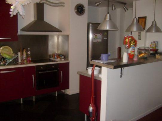 Cuisine Nina Cool Meuble De Cuisine Nina Brico Depot With