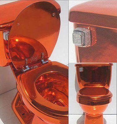 Sanitario De Bano Mueble De Bano Inodoro De Bano En Color
