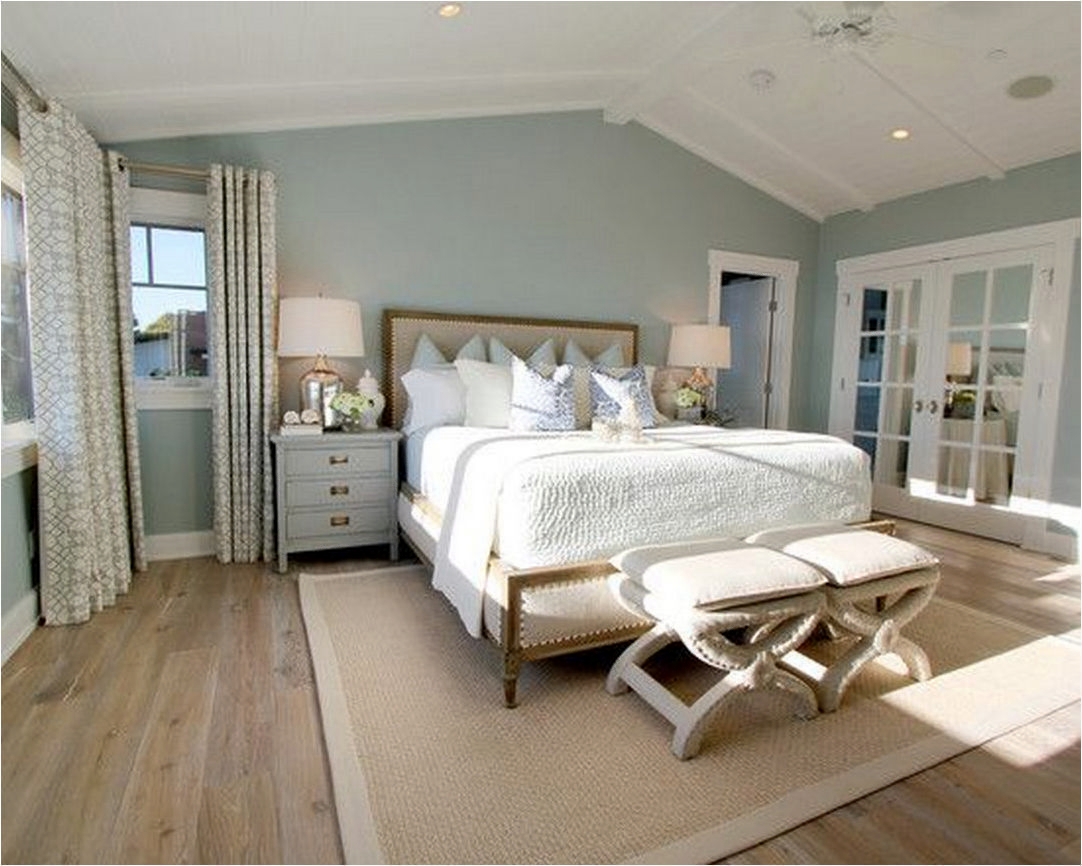 Relaxing Colors For Bedroom 58 Blue Bedroom Walls Light Blue
