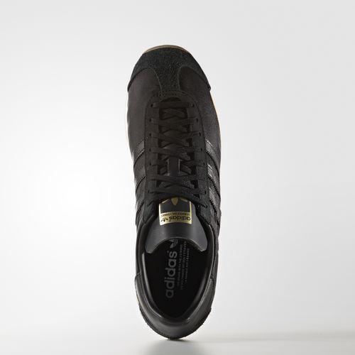 adidas Country OG Schuh | Adidas originals, Schuhe und Adidas