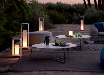 Outdoor Lighting Sydney Brisbane