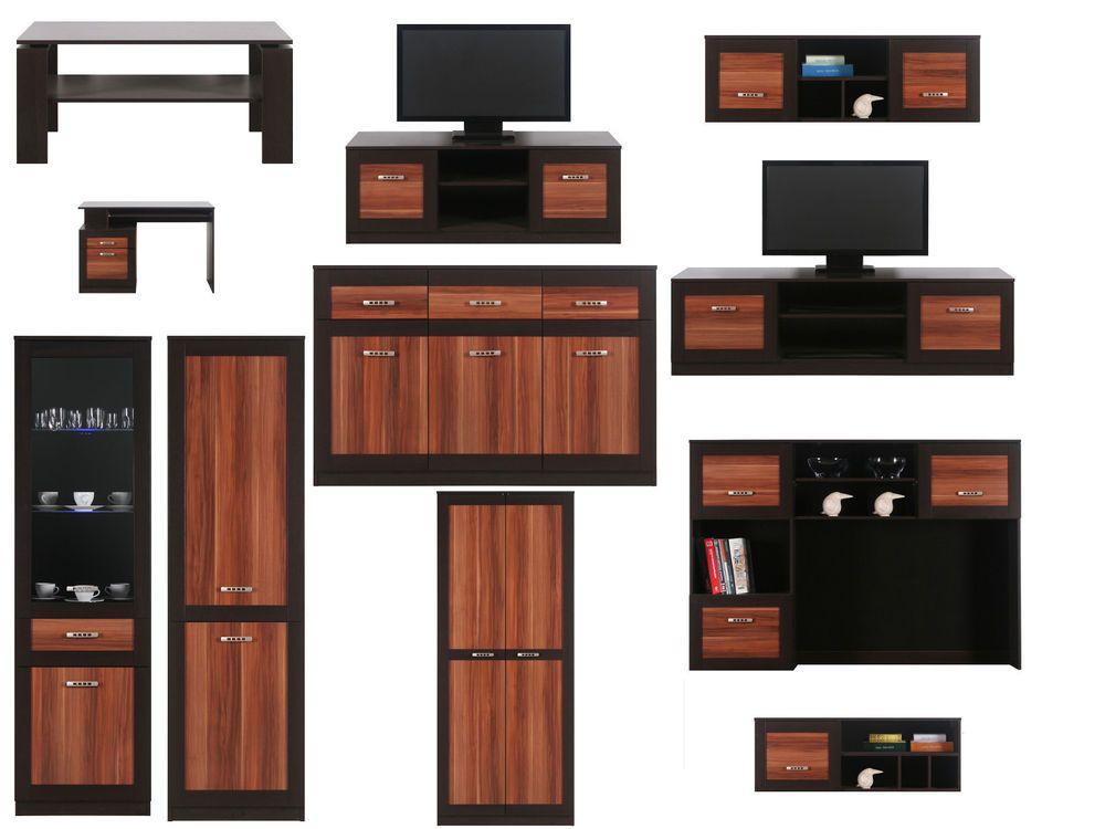 boss living dining room bedroom office modern modular furniture set tv stand. Interior Design Ideas. Home Design Ideas