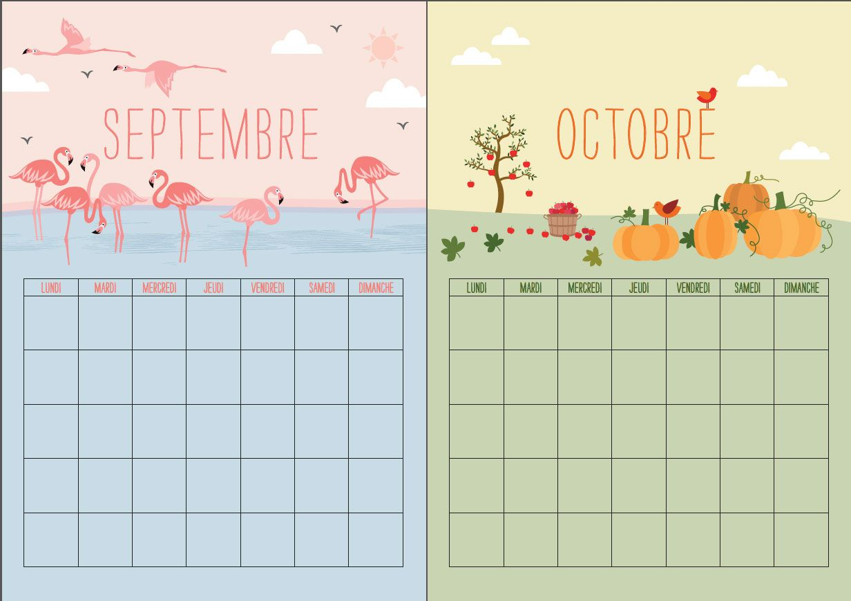 http://www.prima.fr/wp-content/uploads/2014/12/Calendrier-septembre-et-octobre-NORM.jpg