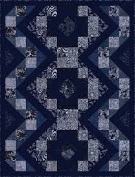 Desperate Quilters Quilts Asian Quilts Moon Quilt While it does sound a little strange job to do (okay, it sounds. pinterest