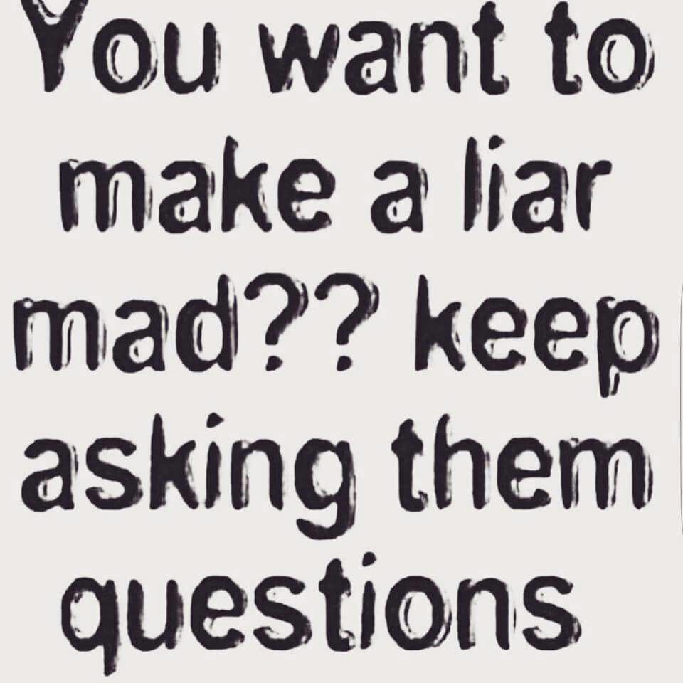 Pin By Teenamarie22 On Quotes Cheater Quotes Karma Quotes Liar Quotes