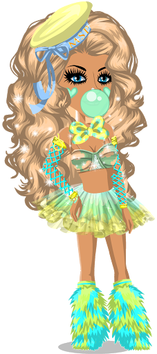 Msp Outfits I Want Msp Colourful Outfits Movie Stars