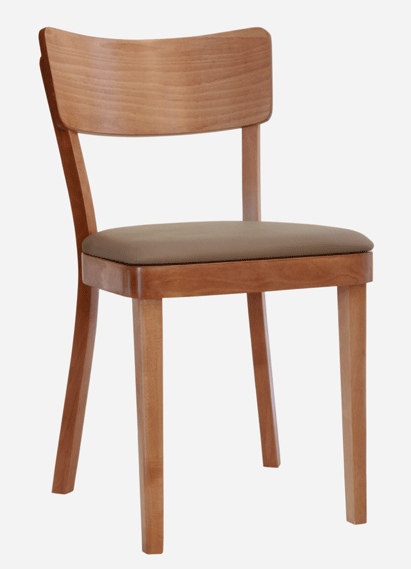 rombus thonet dining pinterest steel furniture bentwood