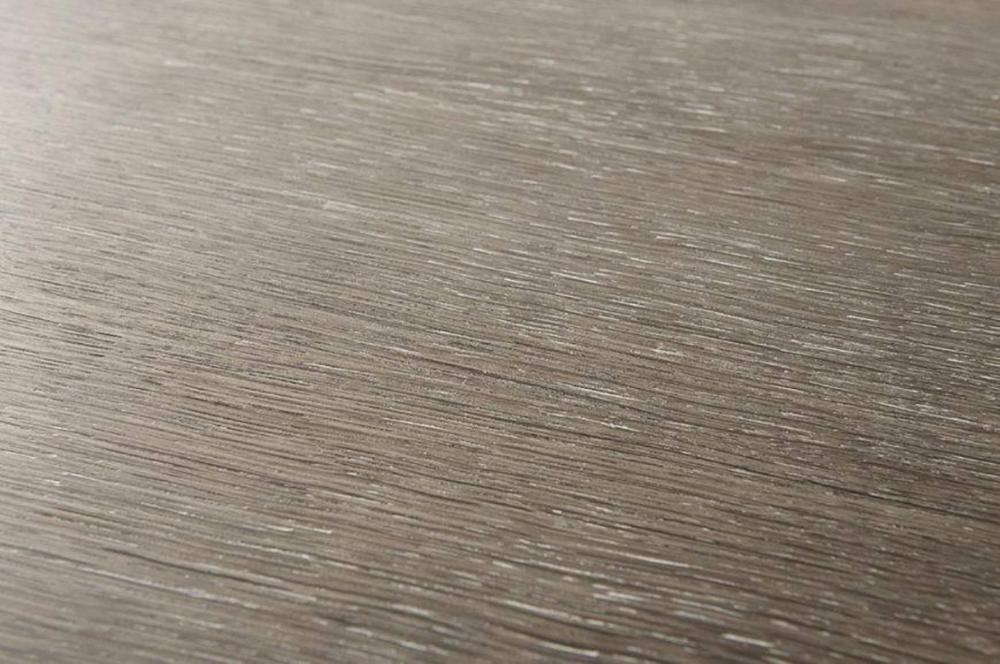 Best Modern Cerused Oak Dresser Oak Dresser Dressers For 640 x 480