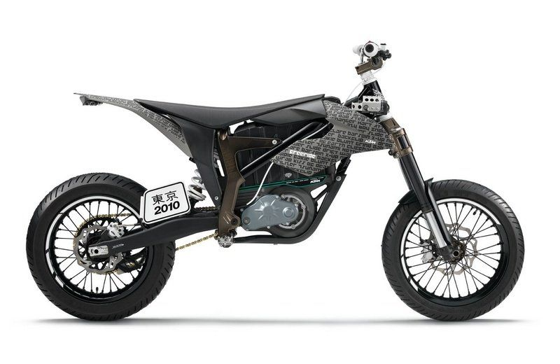2011 Ktm Freeride Pictures Photos Wallpapers Top Speed Ktm Electric Motorcycle Supermoto