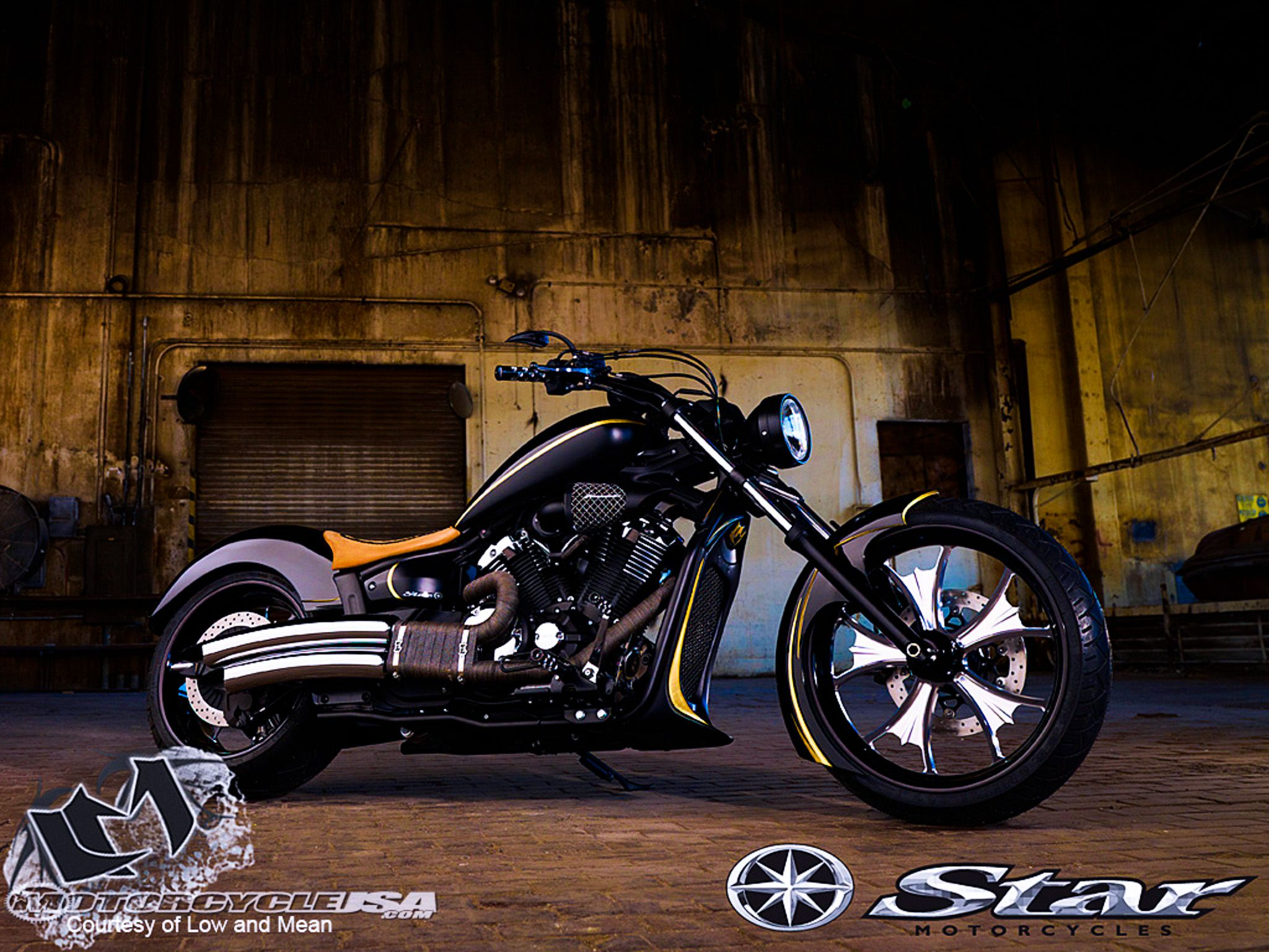 Check out the yamaha star cruiser models for