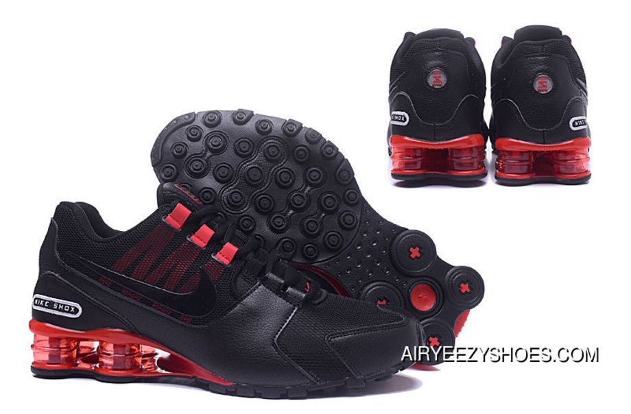f09c062d60d9 Running Shoes · https   www.airyeezyshoes.com nike-shox-avenue-
