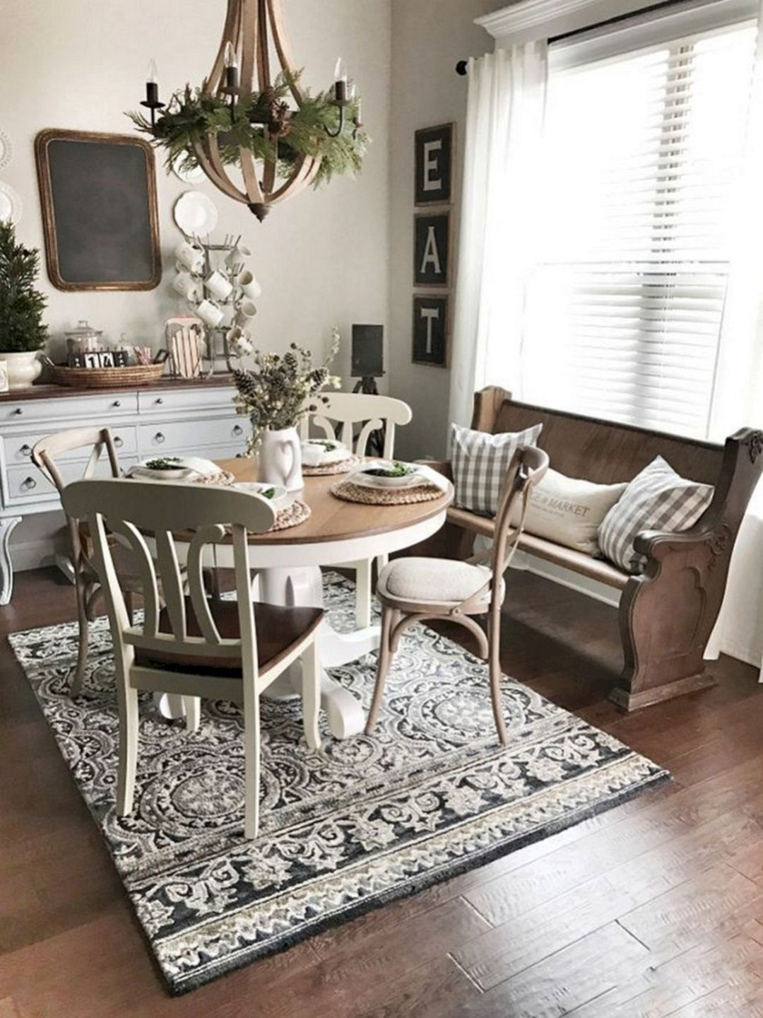 country style dining room furniture. Best Farmhouse Style Ideas 40. Dining Room FurnitureFarmhouse Country Furniture