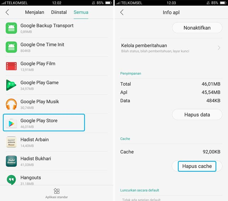 14 Cara Mengatasi Play Store Tidak Bisa Dibuka Di Hp Android Google Play Layar Kunci Musik