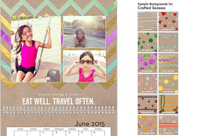 Shutterfly Calendars Shutterfly Calendar Desk Calendars