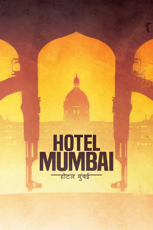 Hotel Mumbai Full Movie Watch In Hd For Free Streamovies Peliculas Completas Ver Peliculas Online Ver Peliculas Gratis Online