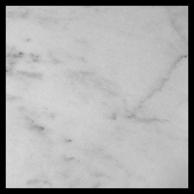Carrara Marble Italian White Bianco Carrera 12x12 Marble Tile Polished Carrara Marble Carrara Italian Marble