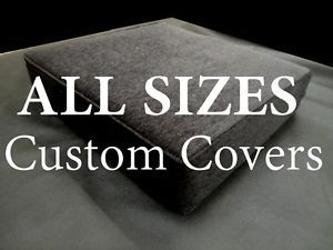 Nice Replacement Couch Cushion Covers , New Replacement Couch Cushion Covers  72 About Remodel Sofa Table