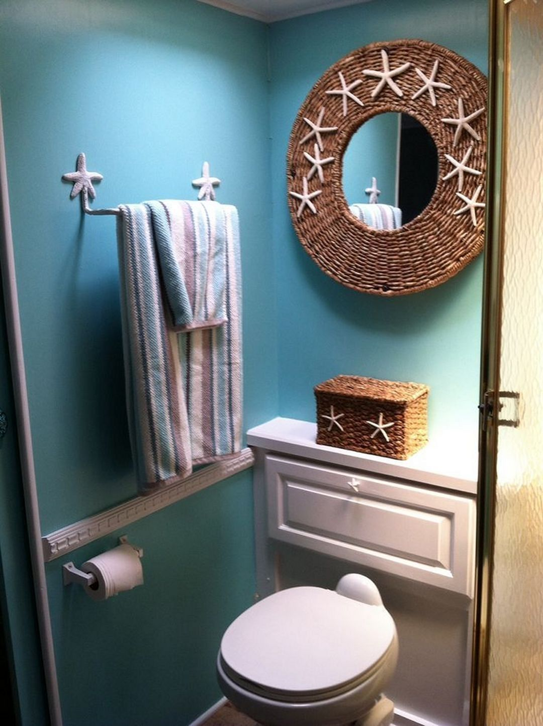 23 best paint color ideas for interior rv in 2020  toilet